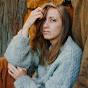 Lauren Mann and the Fairly Odd Folk