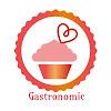 gastronomic gs