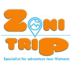 Zonitrip Adventure Vietnam tours