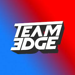 Team Edge logo