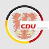 CDUBrandenburg