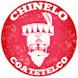 Chinelo Coatetelco
