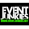 Event Junkies