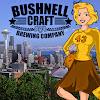 Bushnell Craft