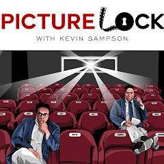 PictureLockShow