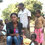 Florence Naluyimba