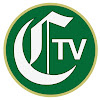 CTV Channel 11