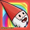 Gnome Dash