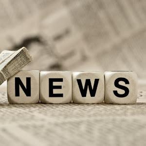 news channel tv