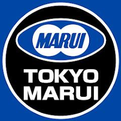 東京マルイ公式ch