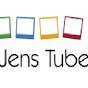 TheJensTube