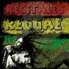 Recitales Reggae