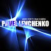 Pavel Levchenko - Royalty Free Music