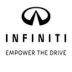 Infiniti Türkiye