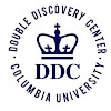 Double Discovery Center Columbia University