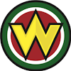 waterkantsuriname