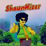 Shaunmizer