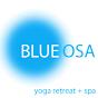blueosayoga