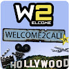 Welcome 2 Cali -Lifestyle E News Sports & Reviews