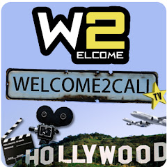 Welcome 2 Cali -Lifestyle E News Sports & Reviews