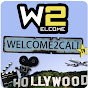 Welcome 2 Cali -Lifestyle E News Sports & Reviews (welcome2calitv)