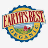 EarthsBestOrganic
