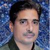 asif <b>ali Chandio</b> - photo