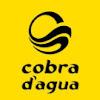 Cobra D'agua