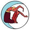 Barakaat Dance Company