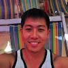 Darren Lum