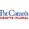 Pat Catan's Craft Centers