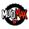 Motomax Live