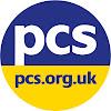 Public and Commercial Services Union