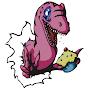 RaptorSqueeAMV