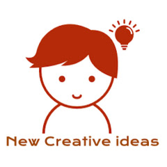New creative ideas