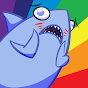 Shark7996