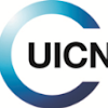 UICN Mesoamérica