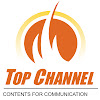 Inc. Top Channel