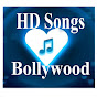 Hd Songs Bollywood video