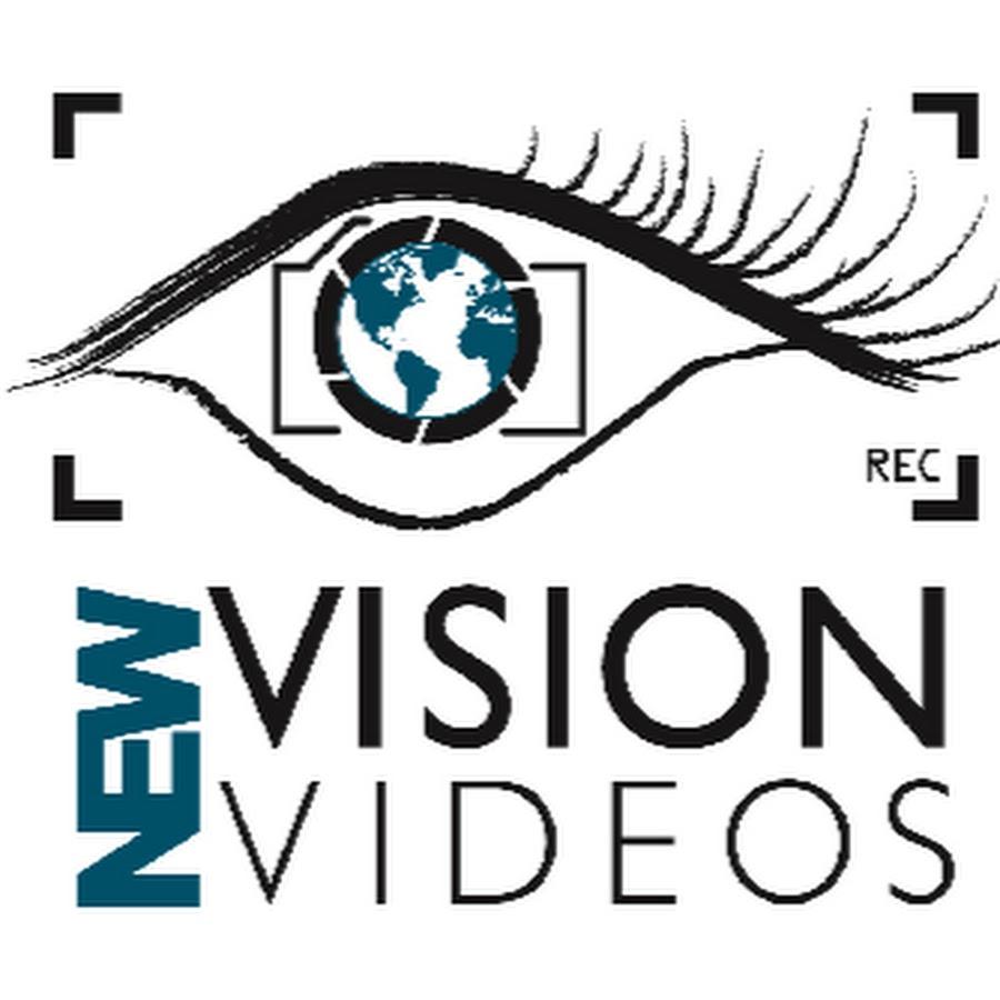 Splash Car Wash Port Orange: New Vision Videos LLC