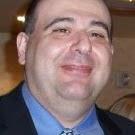 Vassilios Damiras