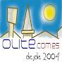olite.com.es