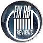 fix_rb
