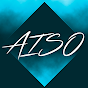 AiSOProduction