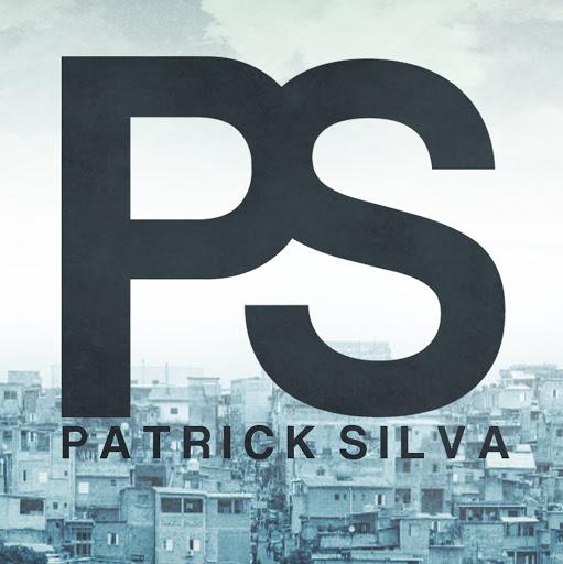 Patrick Silva