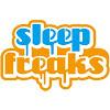 SLEEP FREAKS