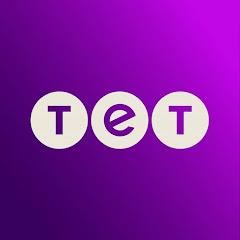 Рейтинг youtube(ютюб) канала Телеканал ТЕТ
