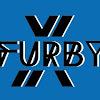 Dj Furby