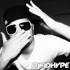 DJKidHype