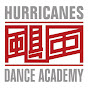 hurricanesstudio